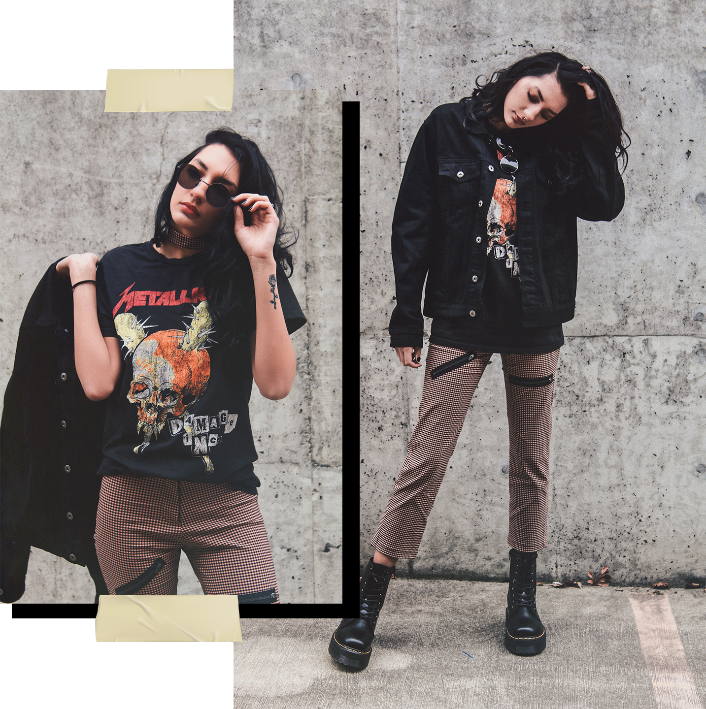 Valfre Pants_ Band Tee Graphic-Print-Pants-Forever-Aniyahlationn.png