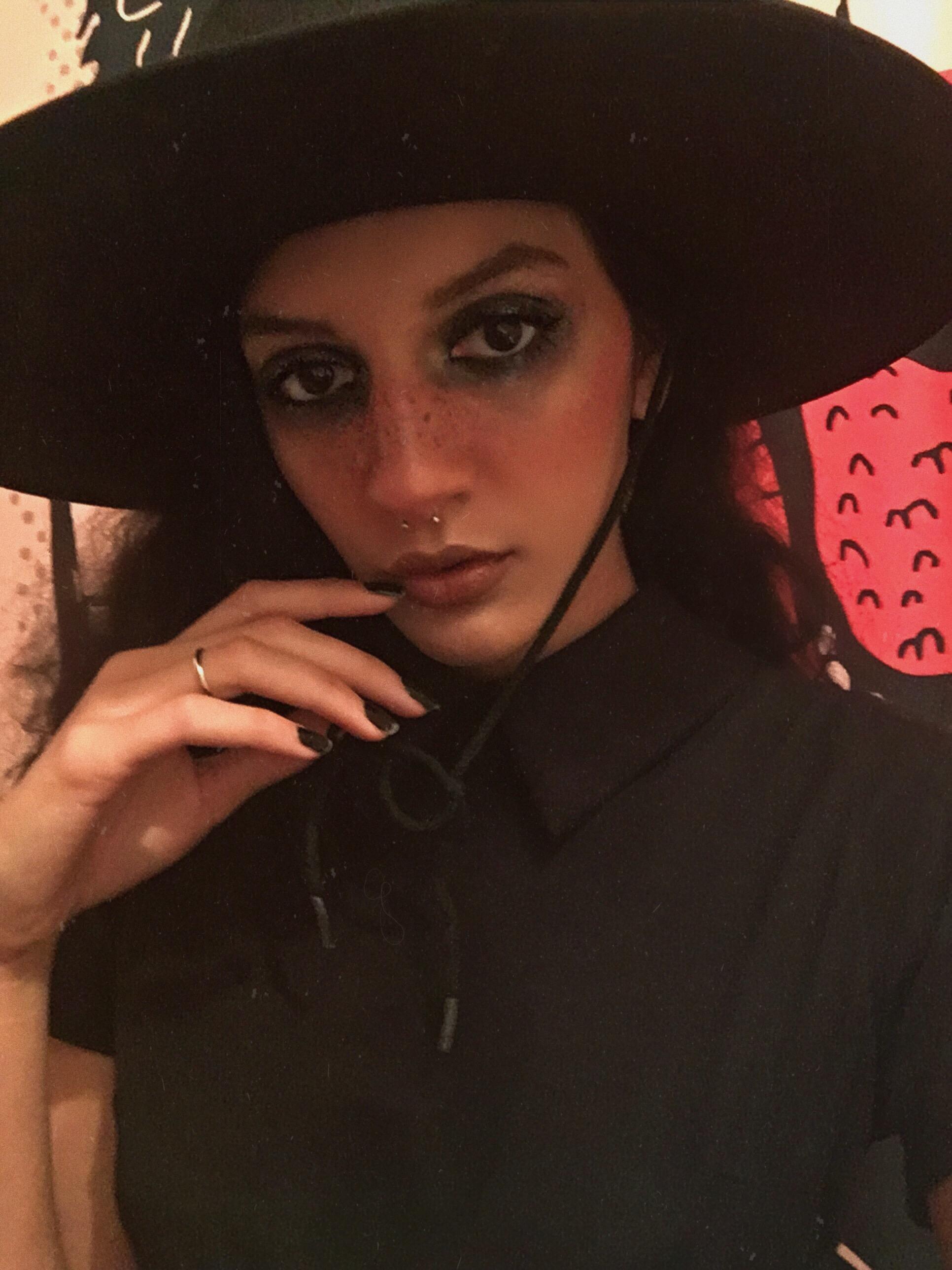 Aniyahlationn_Halloween_Deandri_3.JPG