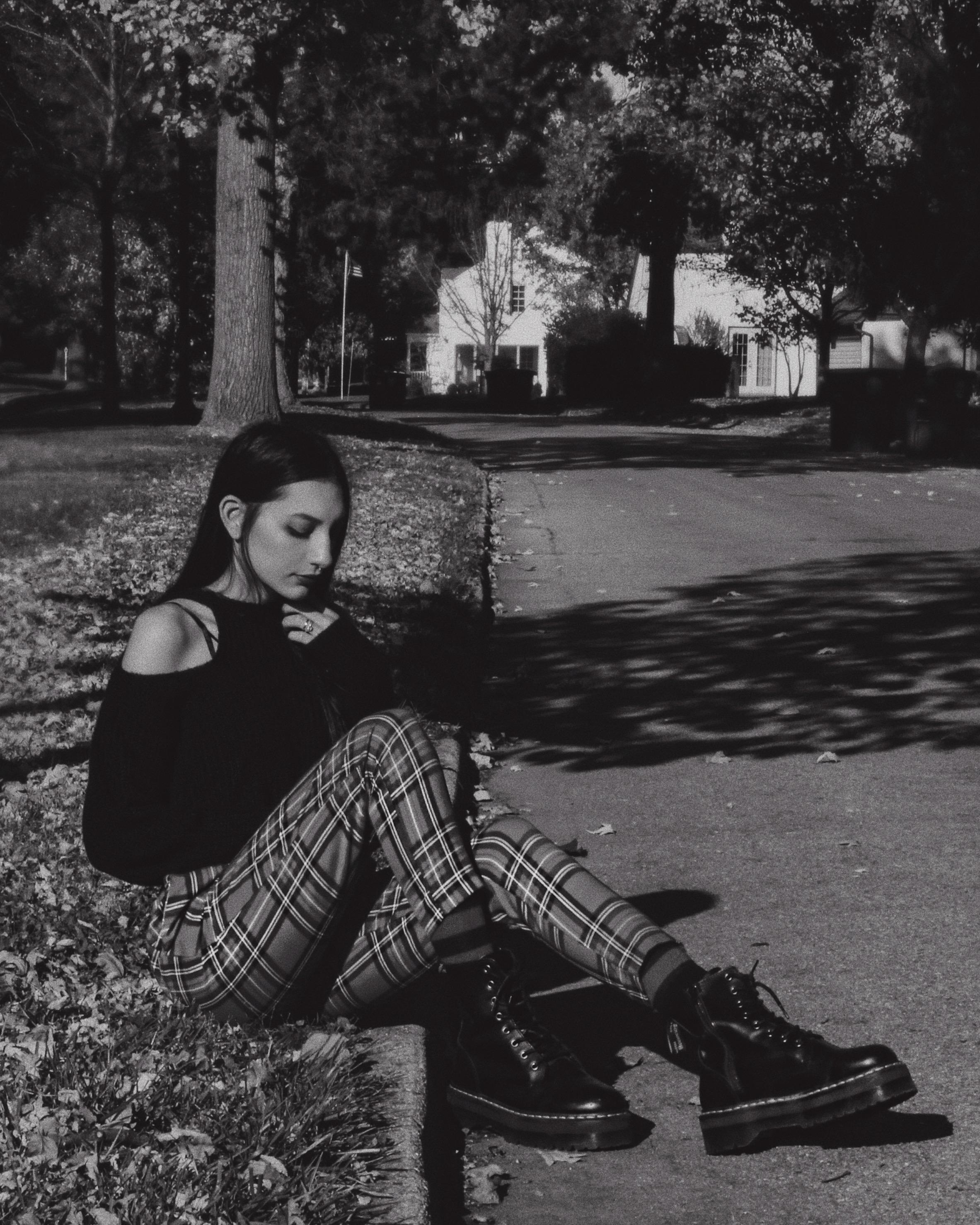 Fall Tartan Trousers_Love Too True_Aniyahlationn-3.JPG