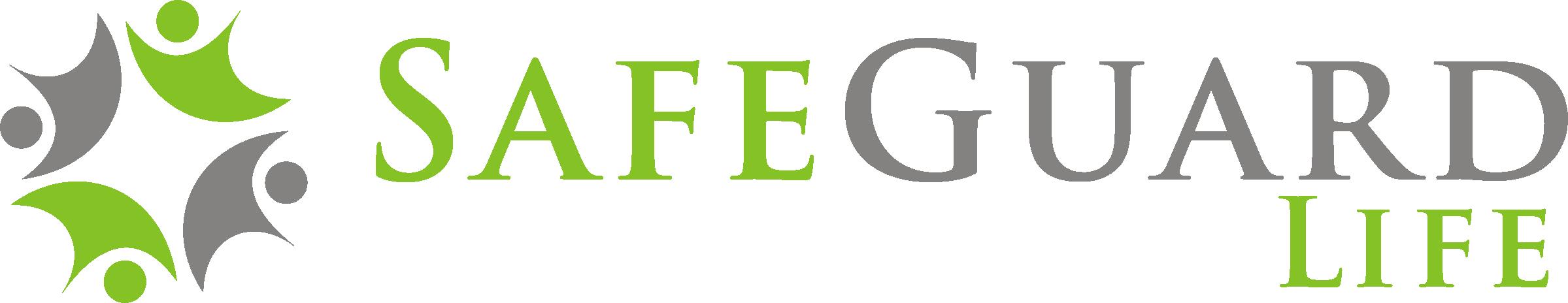 Safeguard Life Logo.png