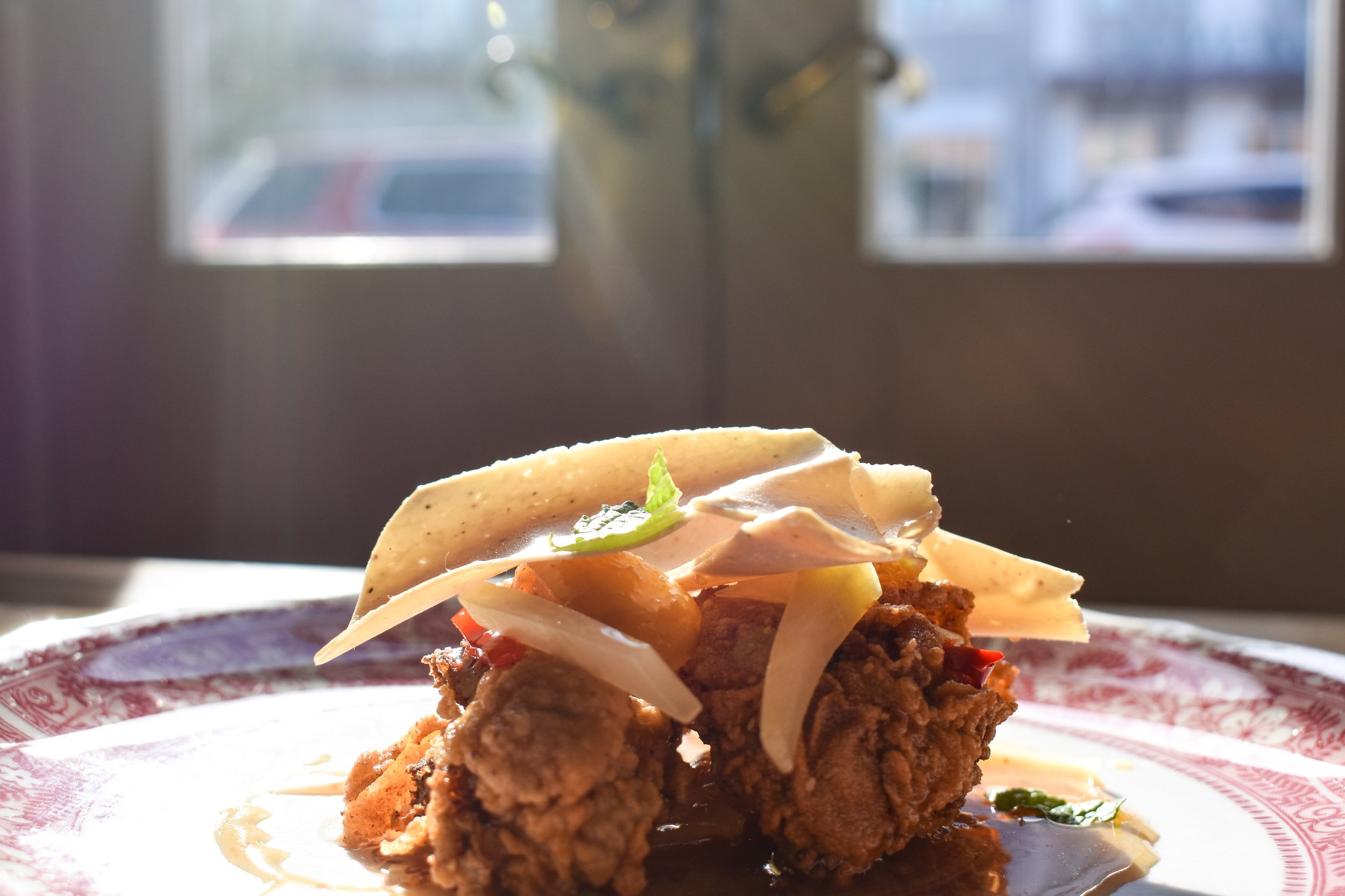 Fried Chicken LIver.jpg
