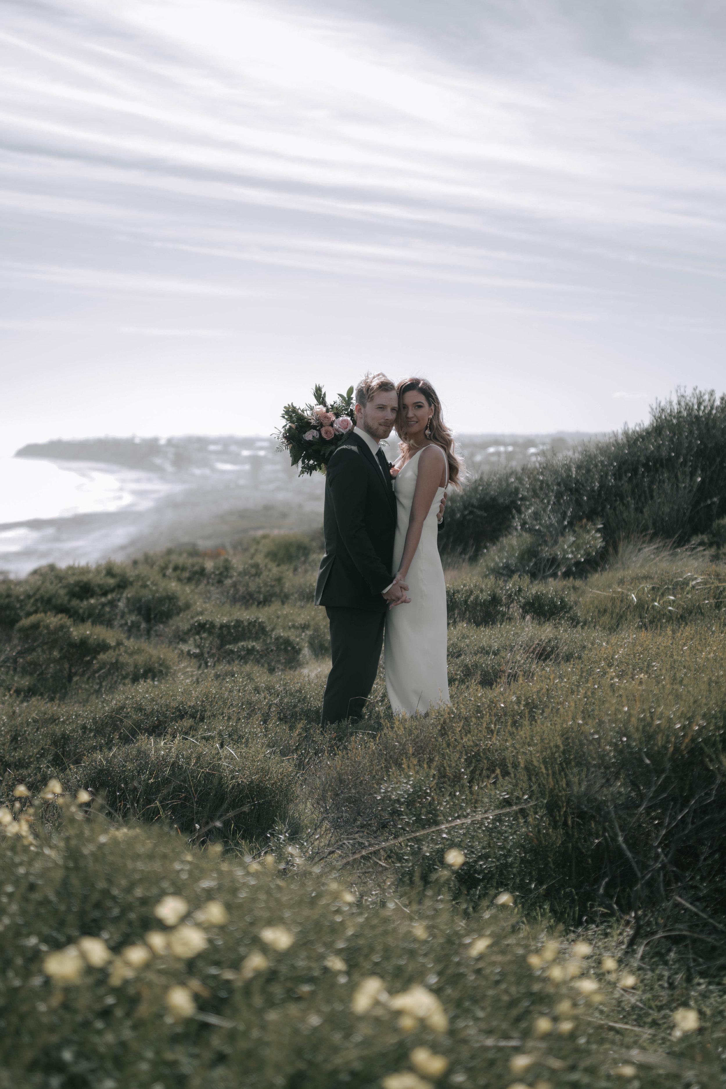 Emily & Matt-36.jpg