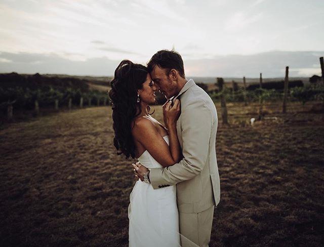 | Emma + Joshua |  #matthewdwyerstudio  #adelaideweddingfilms #adelaideweddingvideography #adelaidewedding #married #lovers #brideandgroom #weddinginspo #weddingfilms #adelaideweddingphotography