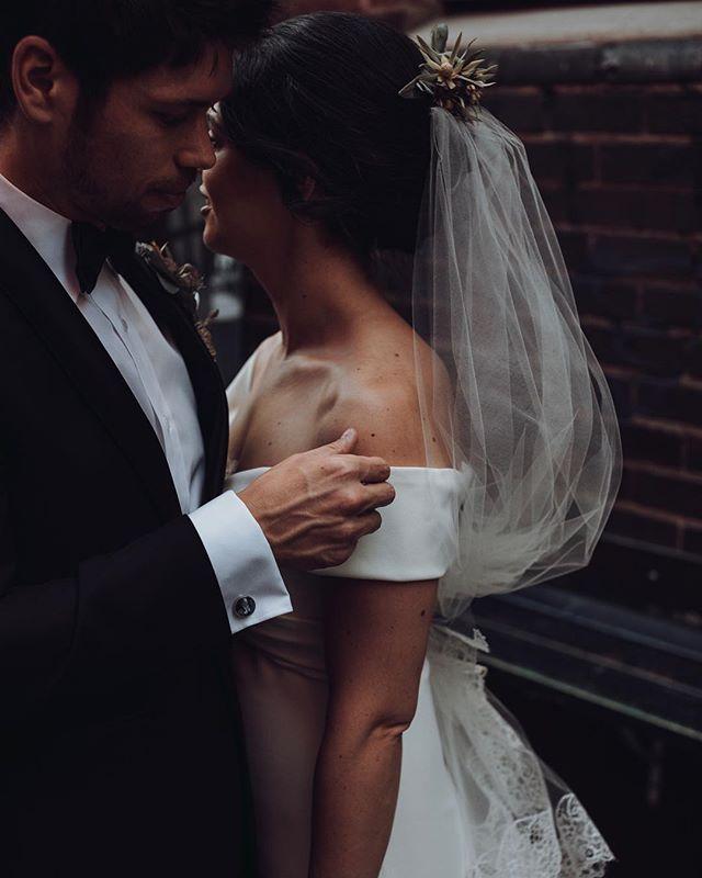 | Amy & Mark | • • • #matthewdwyerstudio  #adelaideweddingfilms #adelaideweddingvideography #adelaideweddingphotography #adelaidewedding #married #lovers #brideandgroom #weddinginspo #adelaideweddingphotography #weddingfilms #adelaide