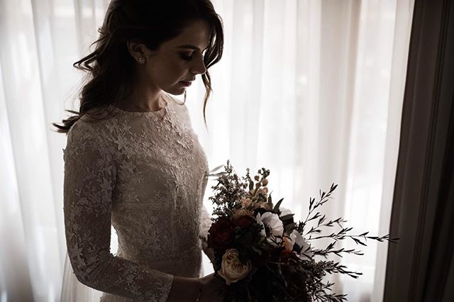 | Isobel | • • • • #matthewdwyerstudio #adelaideweddingphotography #adelaideweddingfilms #adelaideweddingvideography #adelaidewedding #married #love #bride #weddinginspo #adelaide #wedding #stylemepretty #togetherjournal #bridalinspo