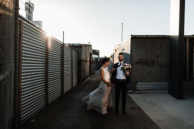 | Imogen + Daniel | ...and the Award for Melbourne's most beautiful people goes to these two lovebirds • • • • #matthewdwyerstudio #adelaideweddingphotography #adelaideweddingfilms #adelaideweddingvideography #adelaidewedding #married #love #bride #weddinginspo #adelaide #wedding #stylemepretty #togetherjournal #bridalinspo #melbourneweddingphotography #melbournewedding