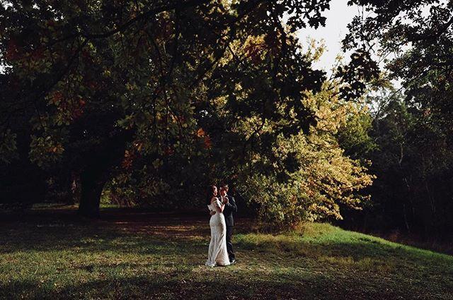 | Kimberly + Daniel | Dancing in the moon....sunlight • • • • #matthewdwyerstudio #adelaideweddingphotography #weddingphotography #adelaideweddingfilms #adelaideweddingvideography #adelaidewedding #married #love #bride #groom #weddinginspo #adelaide #wedding #stylemepretty #togetherjournal #bridalinspo #adelaidehillsweddings #adelaidehillsweddingphotography