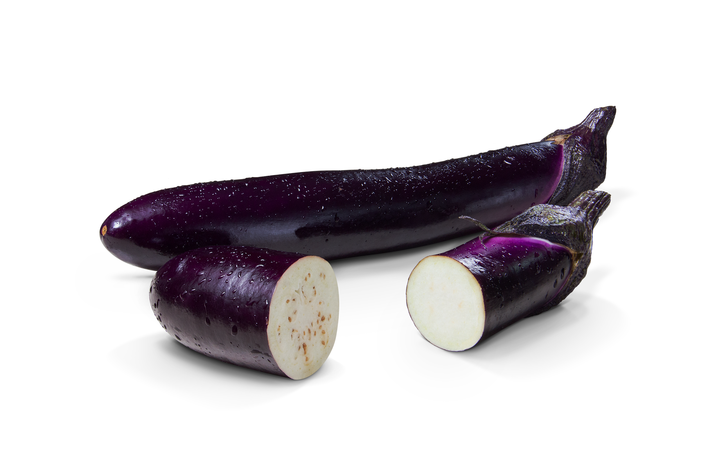 Chinese_Eggplant