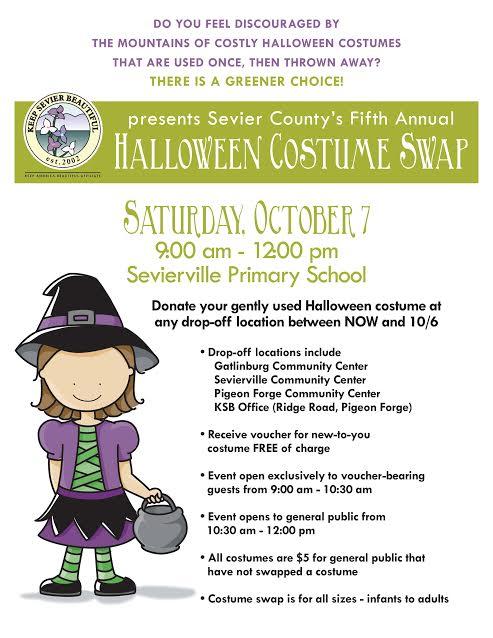 Halloween Swap Flyer.jpg