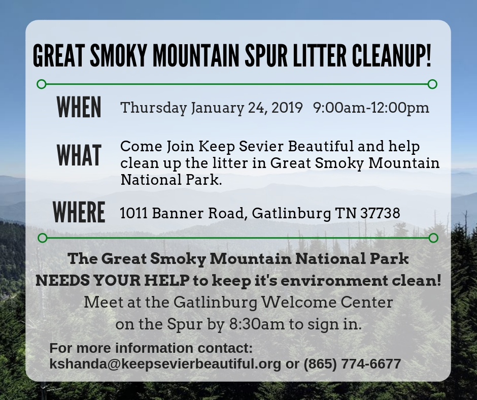 Great Smoky Mountain Cleanup!.jpg