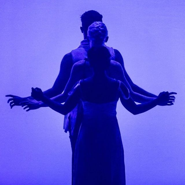 Choreographer and Company Submissions are OPEN ✨✨✨ Our 2019 Summer Concert July 27 + 28 Under the Artistic Direction of Terrill Mitchell at The MATCH👑 Deadline to submit April 1. Link in bio! #dance #danceconcert #dancer #gaga #contemporarydance #danceshow #dancejob #danceaudition#dancelife #houston #thematch