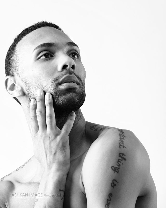 "🖤CHOREOGRAPHER ANNOUNCEMENT🖤 Welcome to the Wanderlust Family! 💥Sean Aaron Carmon💥 (Beaumont, TX) began his training under the late Bonnie Cokinos at her School of Dance. After moving to New York in 2006, he began taking supplemental classes at the Ailey School and later graduated from the Ailey/Fordham B.F.A. Program in Dance in 2010.  He was a member of Elisa Monte Dance before originating the role of ""Phaedra"" in the 2010 Tony Award–winning revival of La Cage Aux Folles and performed on the 2010 Tony Awards broadcast, Good Morning America and Live! with Regis and Kelly. Mr. Carmon also performed in the Broadway production of The Phantom of the Opera and has appeared as a guest artist with Joshua Beamish's MOVETHECOMPANY, the International Dance Association in Italy and with the Cape Dance Company in South Africa.  Mr. Carmon danced with the Alvin Ailey American Dance Theater for seven years and performed major solo roles including Mikhail Baryshnikov's original role in Alvin Ailey's Pas de Duke and featured roles in ballets by other notable choreographers such as Wayne McGregor, Robert Battle, Aszure Barton, Johan Inger, Ulysses Dove, Paul Taylor, Hope Boykin and Talley Beatty. In addition, he was featured on Conan — the national TBS television talk show — Lincoln Center at the Movies and profiled in the Huffington Post for his work as an AGMA union representative for the Ailey dancers.  After seven seasons with Ailey, Sean made the decision to go back to his musical theater roots — you can now see him performing all over North America as a soloist dancer with Disney's The Lion King!  His own choreographies have been performed all across the country and internationally and have been lauded as ""everything and then some..."" and ""powerful"" and ""seriously flawless"" by major national print and online publications such as The New York Times, Newsweek, JET Magazine, BroadwayBlack, DanceSpirit and Dance Magazine. He was awarded The Joffrey Ballet's 2017 Winning Works choreographic award and created his Suite Hearts on The Joffrey Studio Company and The Joffrey Academy's advanced trainees. Continued http://www.seanaaroncarmon.com #danceconcert #dancer"