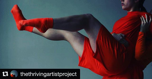 SATURDAY EVENING SPECIAL GUESTS! Purchase your tickets, this show is selling quickly! Repost @thethrivingartistproject ・・・ Pre Pro is going on the road!! Wanderlust Guest Artists @doodles88 & @_twirlingtwit are presenting an excerpt of 'PEEL' at @wanderlustdance The Match, Houston / July 27, 7:30pm 🍊 Featuring the dancers of @danceindustry Pre Professional Company! If you're in the area, go see these amazing young artists perform! #prepro #peel #preprotour 📷 @_twirlingtwit