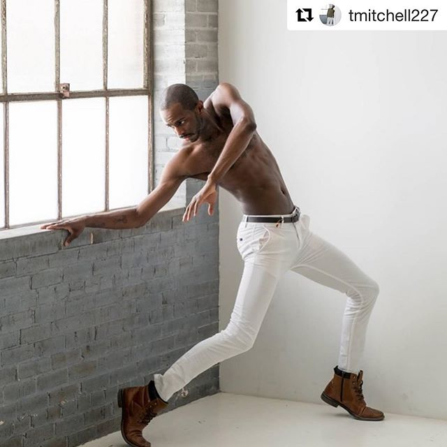 We are honored to have Terrill Mitchell as Artistic Director, leader, guest choreographer, and master class instructor for Wanderlust Dance Project season IV! Don't miss your chance to see this incredible experience for the first time in Houston! #dance #dancers #danceconcert