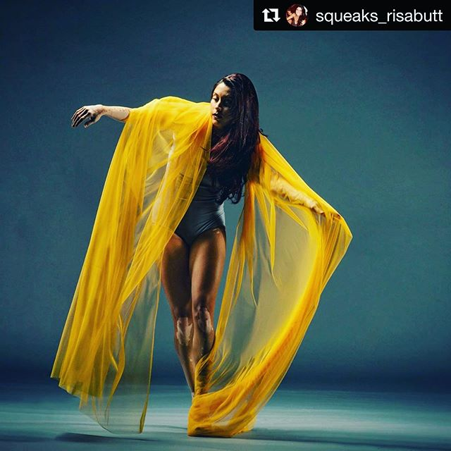 #Repost @squeaks_risabutt ・・・ Dancing this weekend in Wanderlust Dance Project! Get your 🎫: https://www.wanderlustdanceproject.com/ Friday-Sunday at Match theater! July 26 7:30pm July 27 7:30pm  July 28 2pm  Photo by: @dwberry  #dance #houston #midtown #wanderlustdanceproject #dancecommunity #yaydance #houdance #houstonartist #dancelife #doyouhaveyourticketsyet #whynot #support #supportlocalart