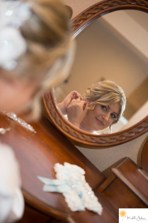 004wilsoncreekwineryweddingpictures.jpg