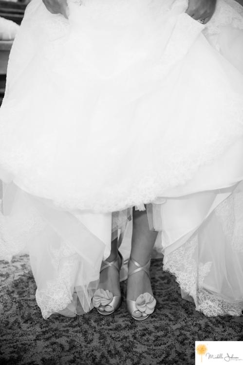 011wilsoncreekwineryweddingpictures.jpg