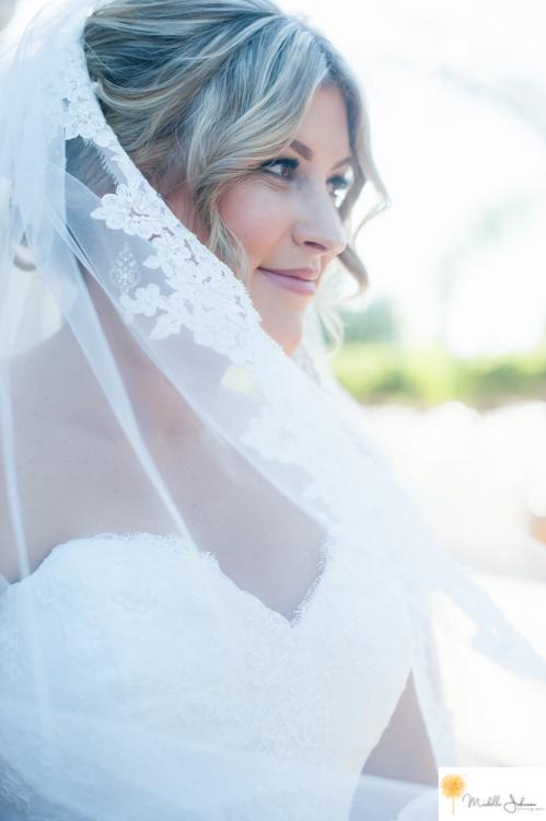 014wilsoncreekwineryweddingpictures.jpg
