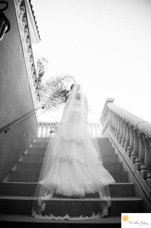 016wilsoncreekwineryweddingpictures.jpg