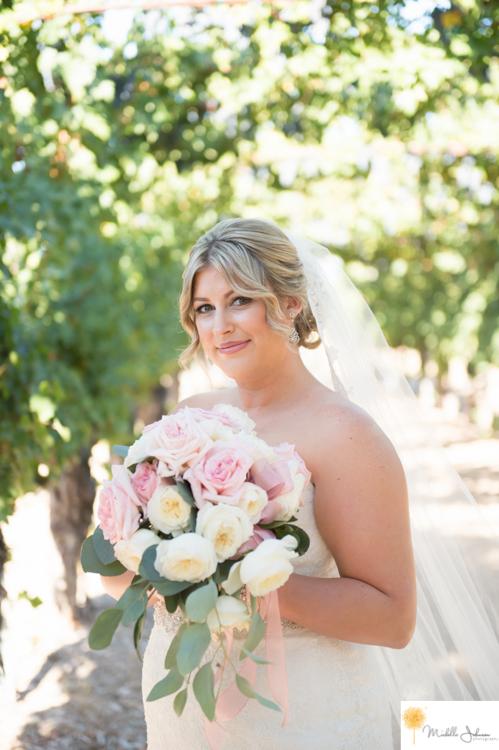 018wilsoncreekwineryweddingpictures.jpg