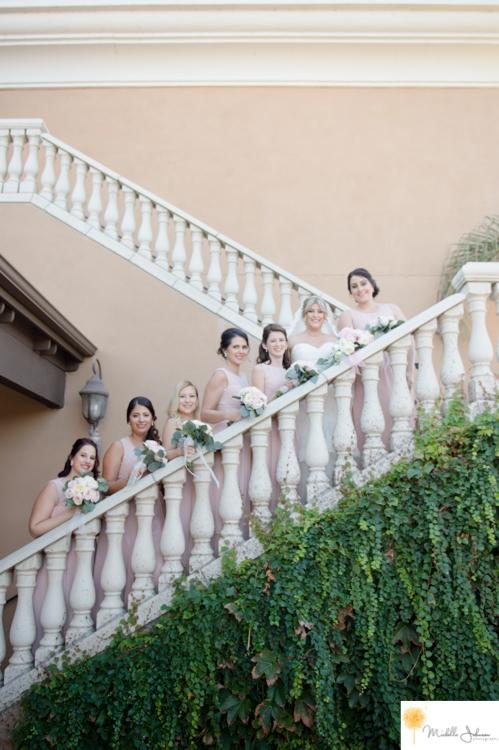 020wilsoncreekwineryweddingpictures.jpg