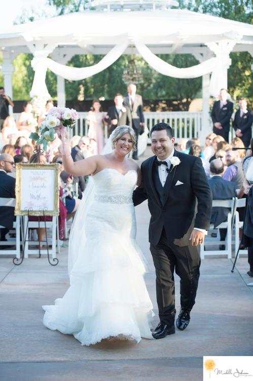 040wilsoncreekwineryweddingpictures.jpg