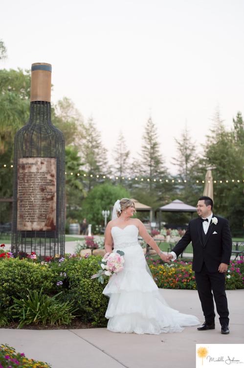 052wilsoncreekwineryweddingpictures.jpg