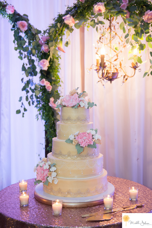 068wilsoncreekwineryweddingpictures.jpg