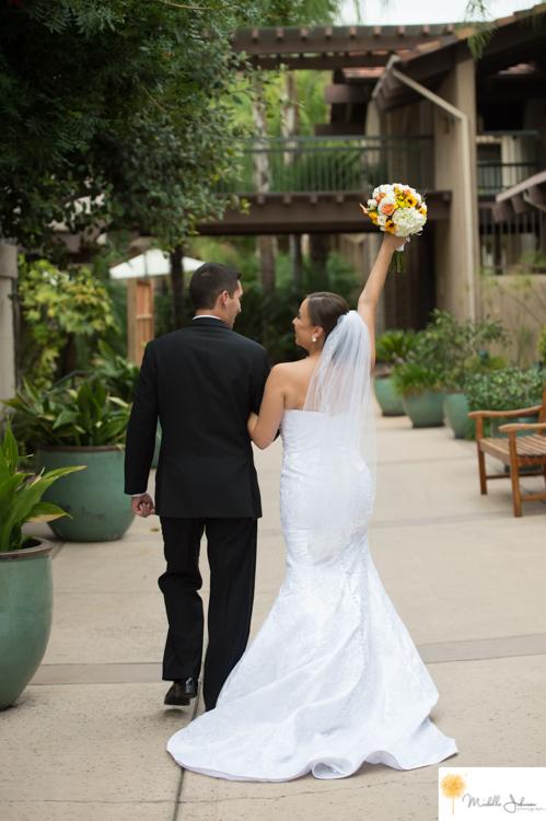 039doubletreebyhiltonclaremontweddingpictures.jpg