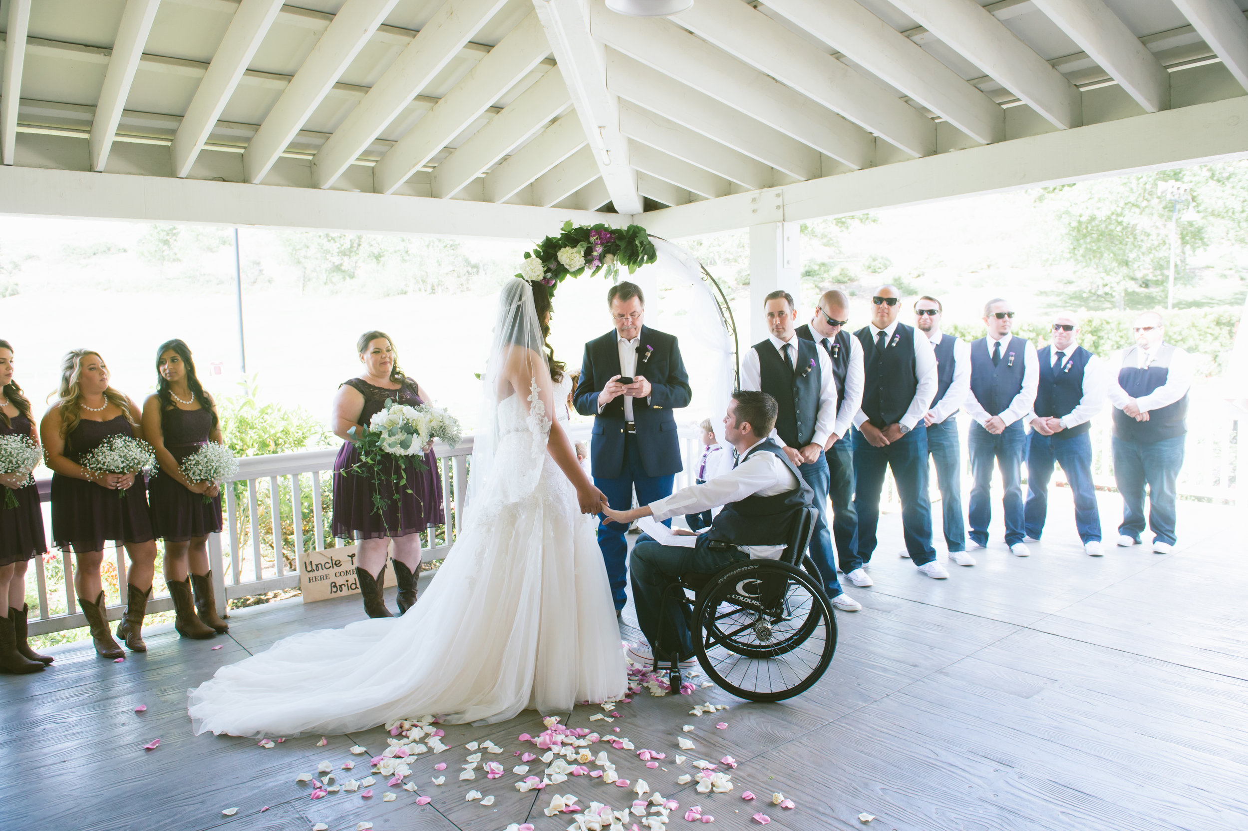 18strawberryfarmsweddingpicturesmichellejohnsonphotography.jpg