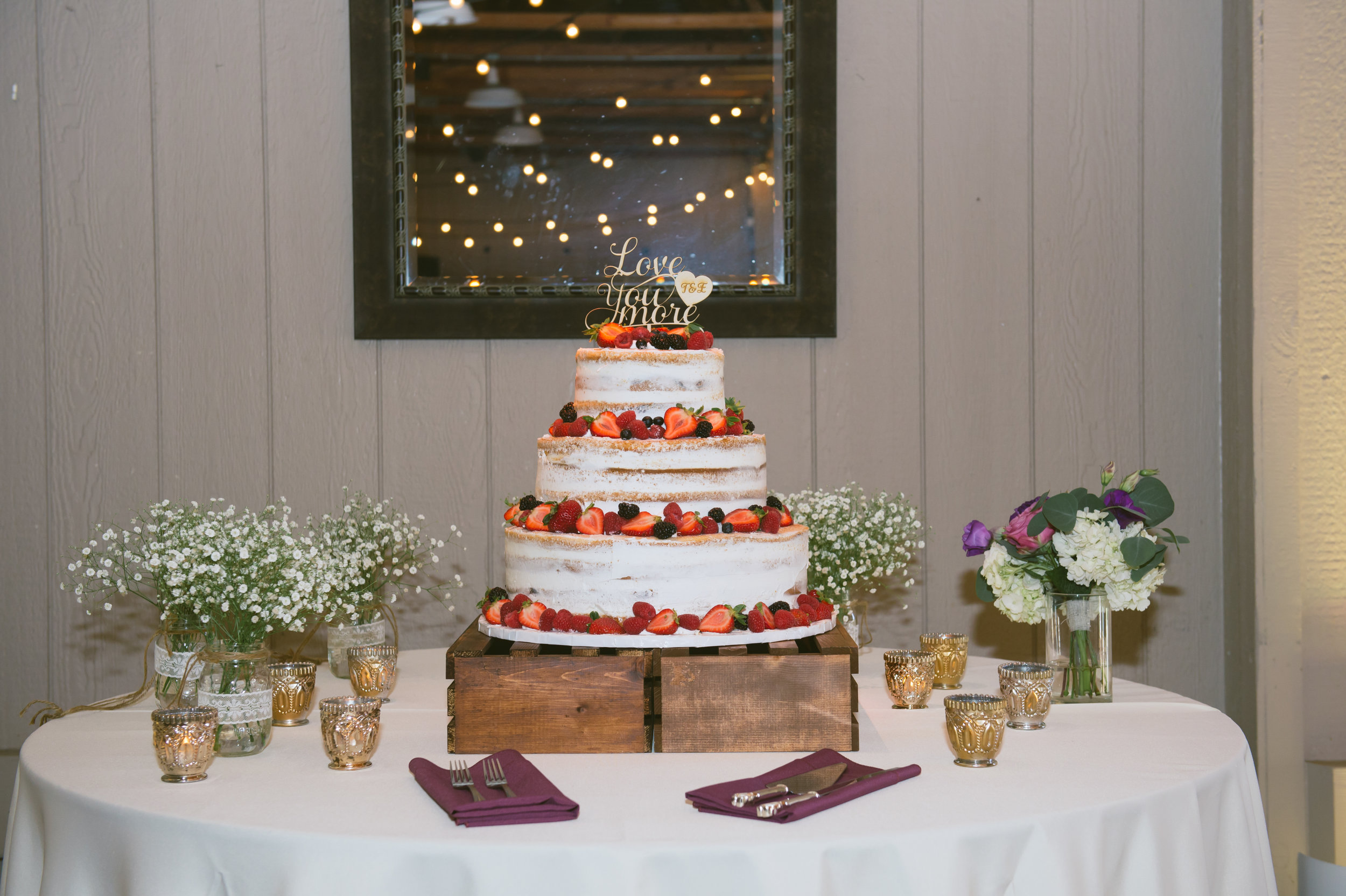 27strawberryfarmsweddingpicturesmichellejohnsonphotography.jpg