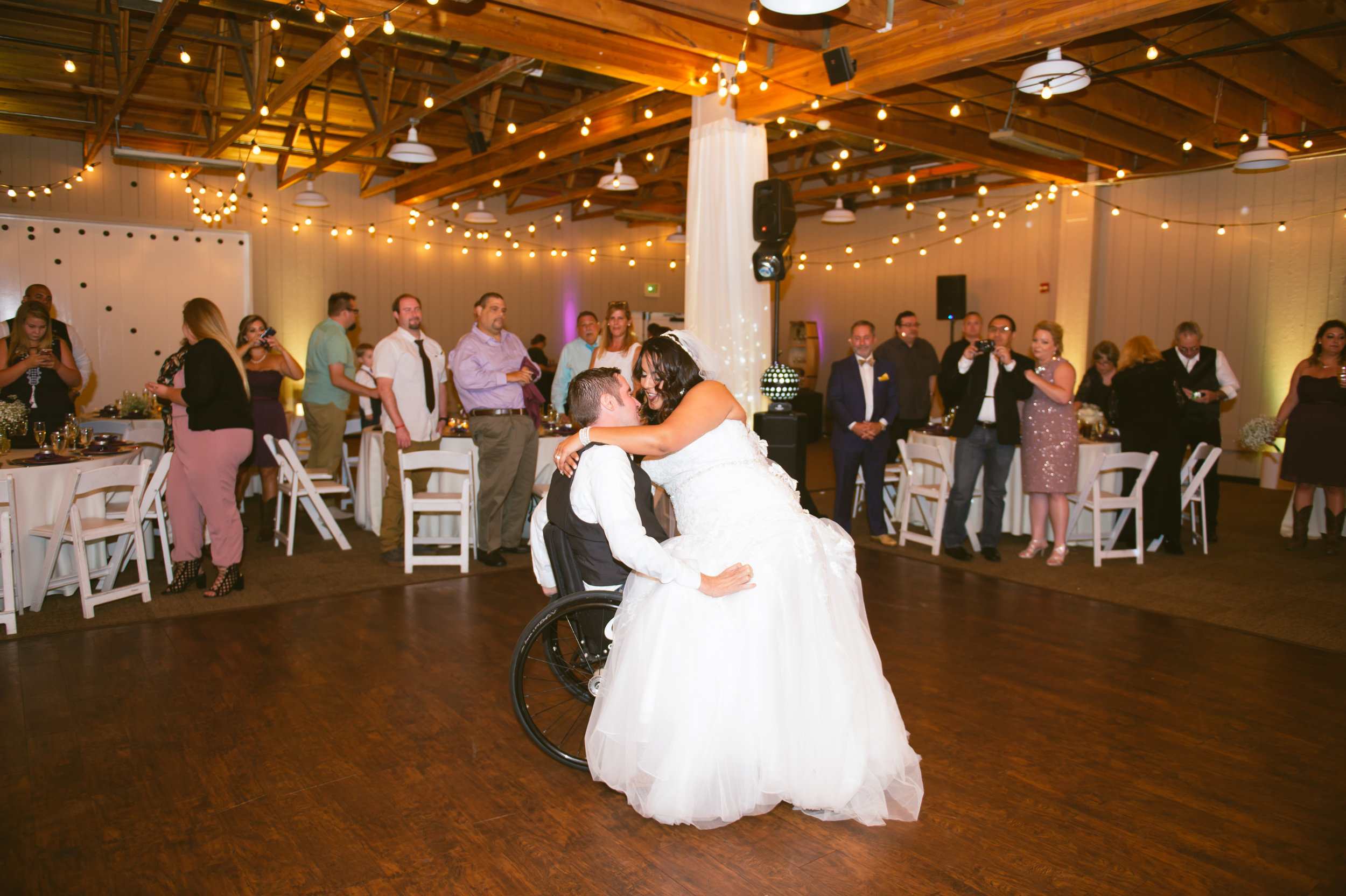 28strawberryfarmsweddingpicturesmichellejohnsonphotography.jpg