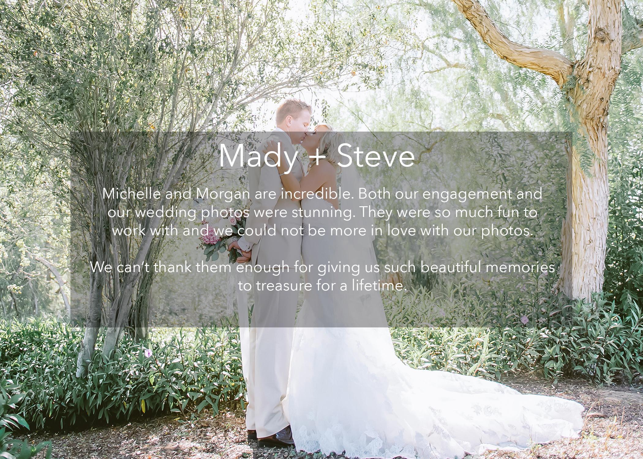 Mady + Steve Rec.jpg