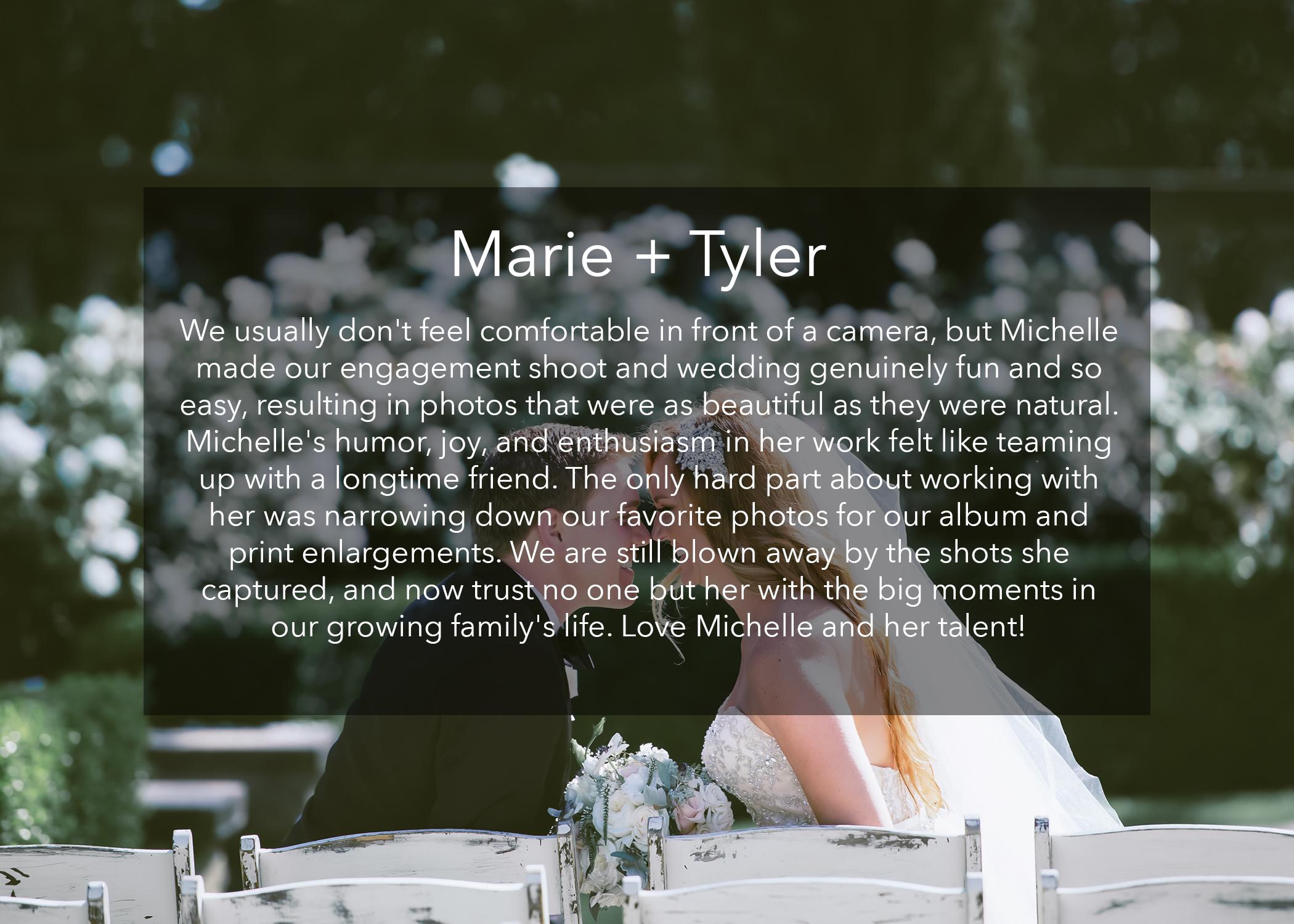 Marie + Tyler.jpg
