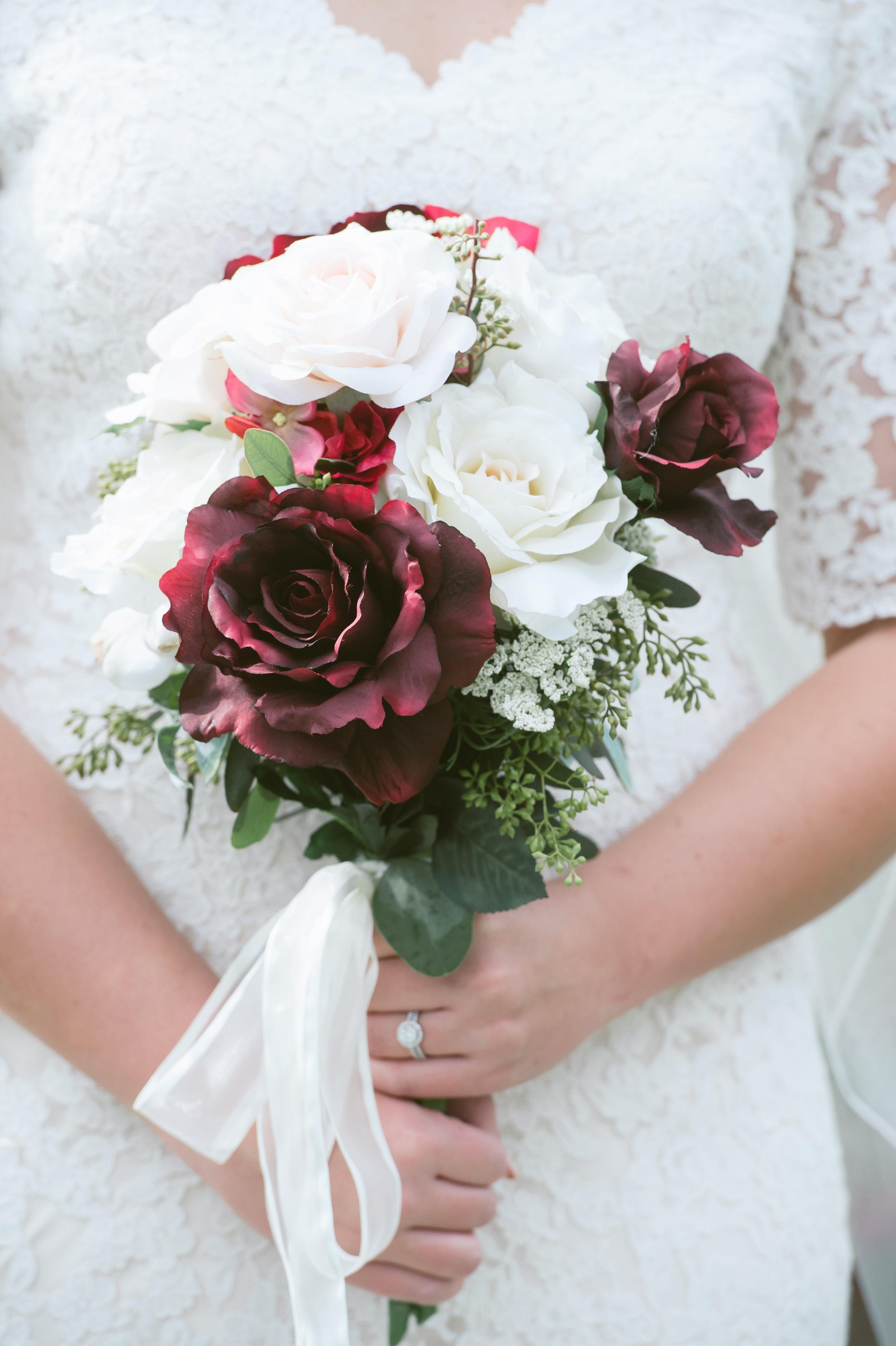 08Newport Beach LDS Temple Wedding Pictures.jpg