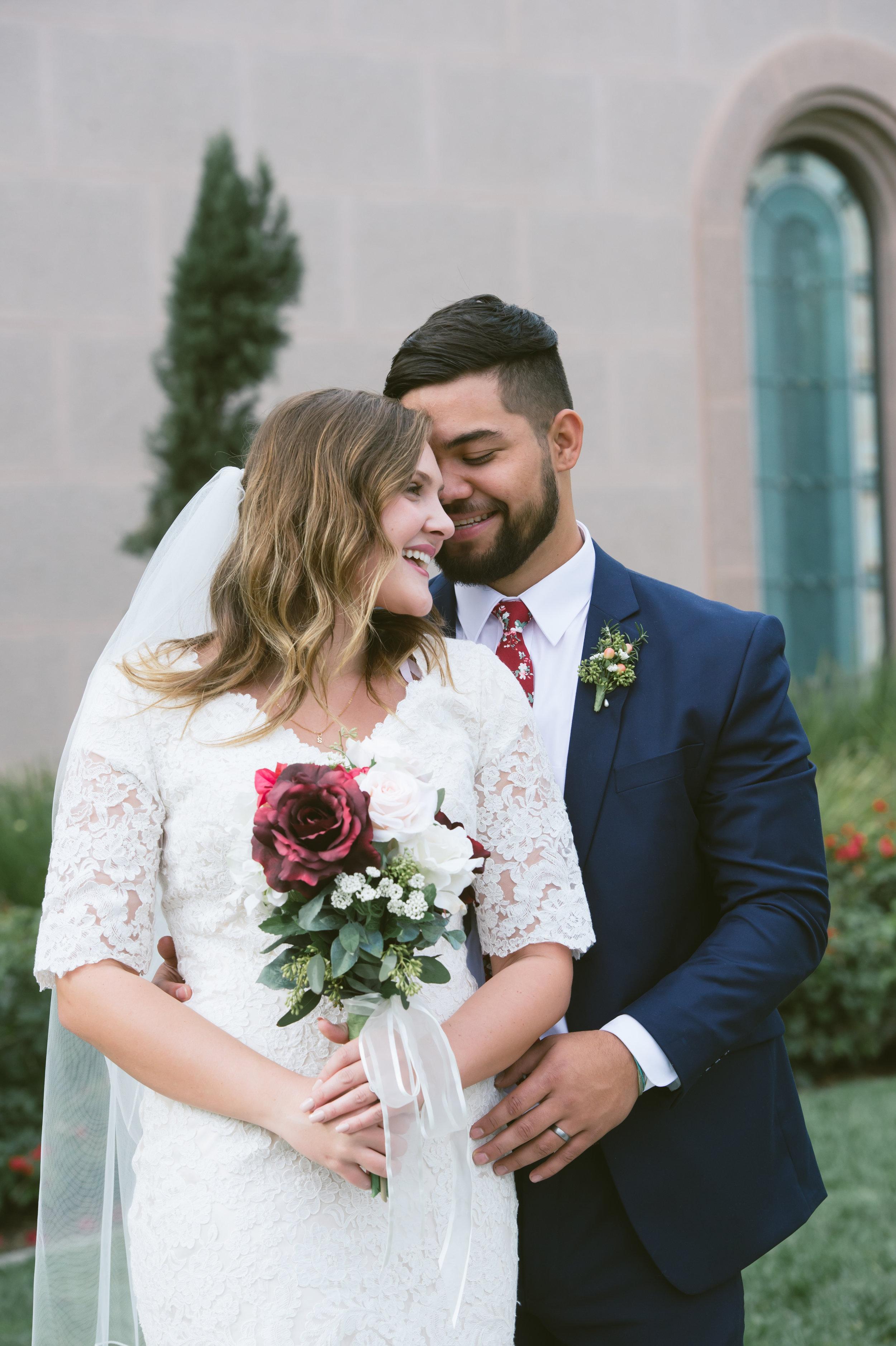10Newport Beach LDS Temple Wedding Pictures.jpg