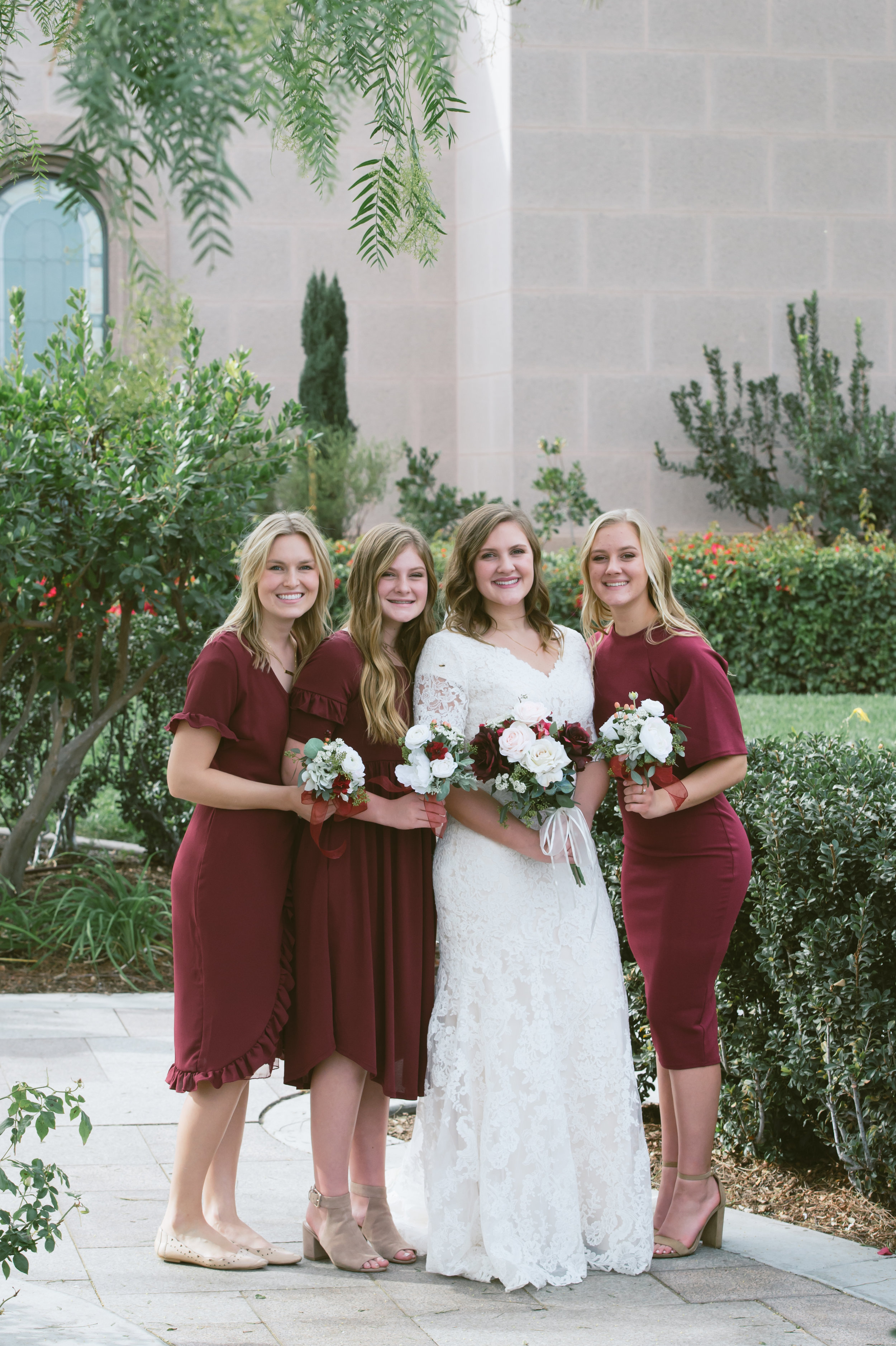 11Newport Beach LDS Temple Wedding Pictures.jpg