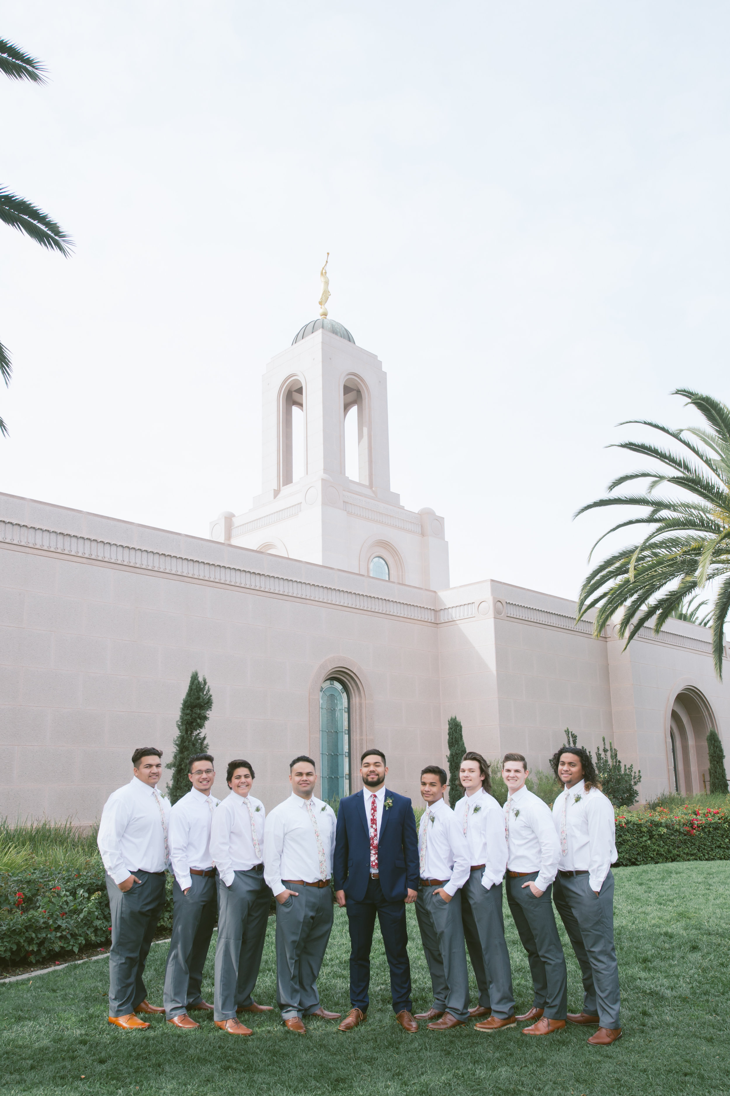 12Newport Beach LDS Temple Wedding Pictures.jpg