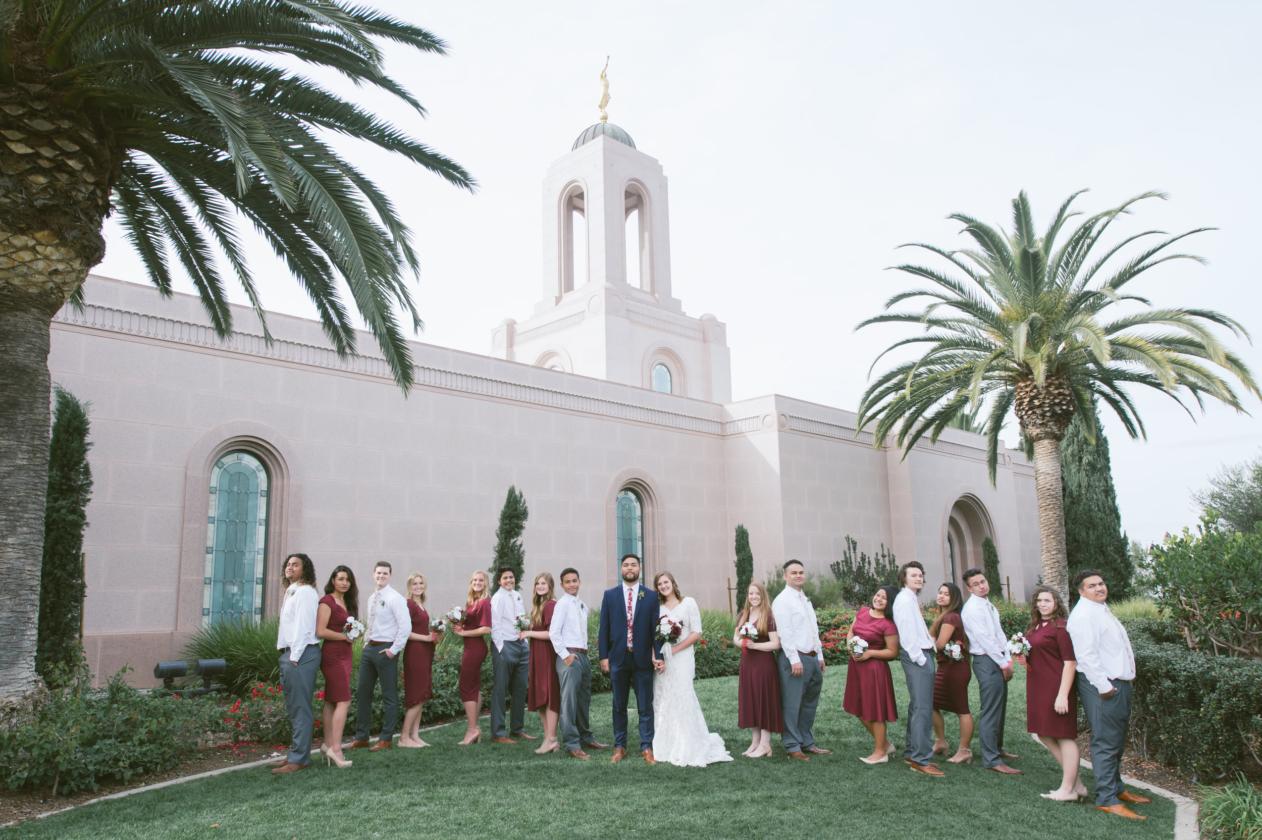 13Newport Beach LDS Temple Wedding Pictures.jpg