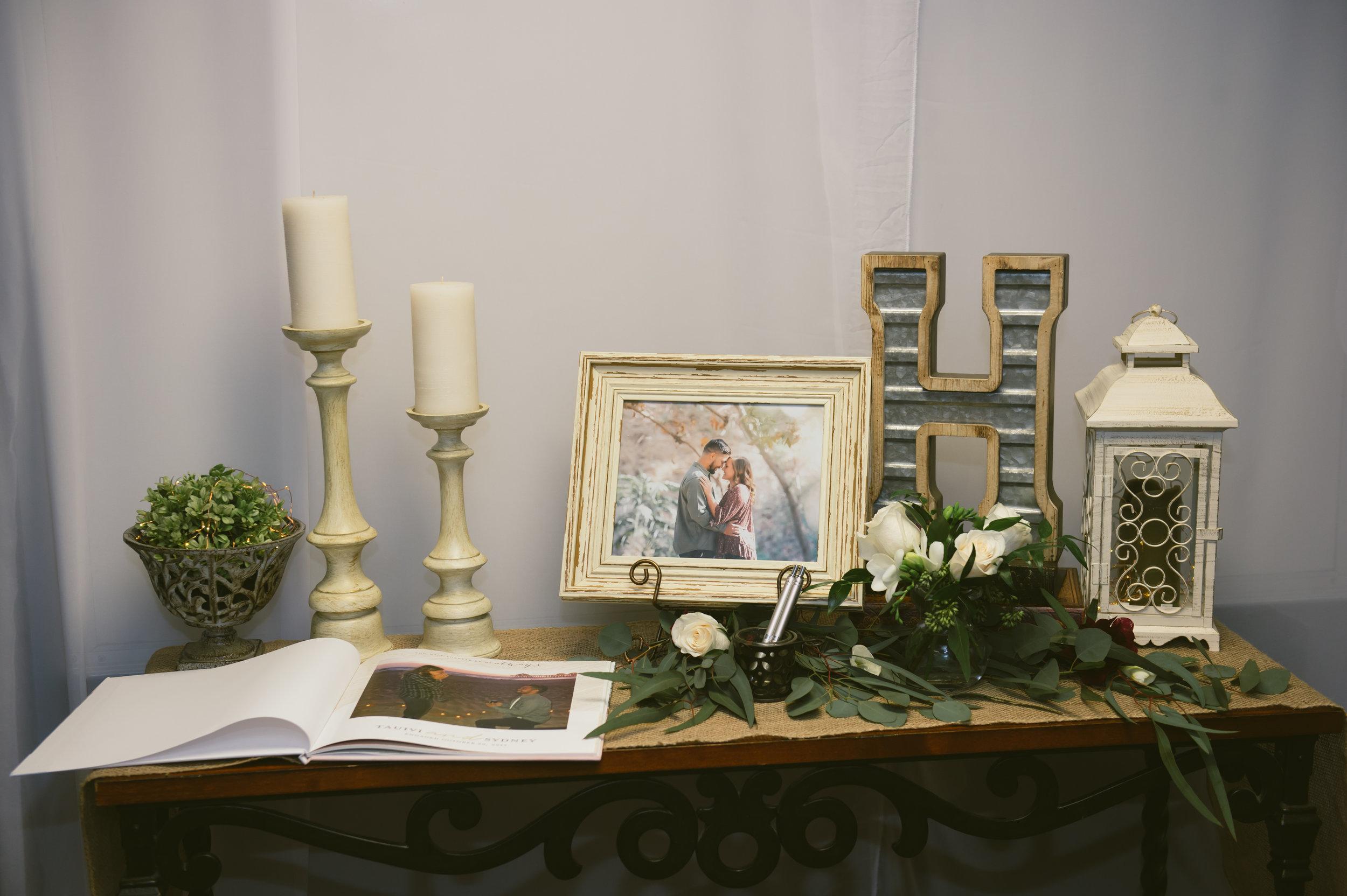 20Newport Beach LDS Temple Wedding Pictures.jpg
