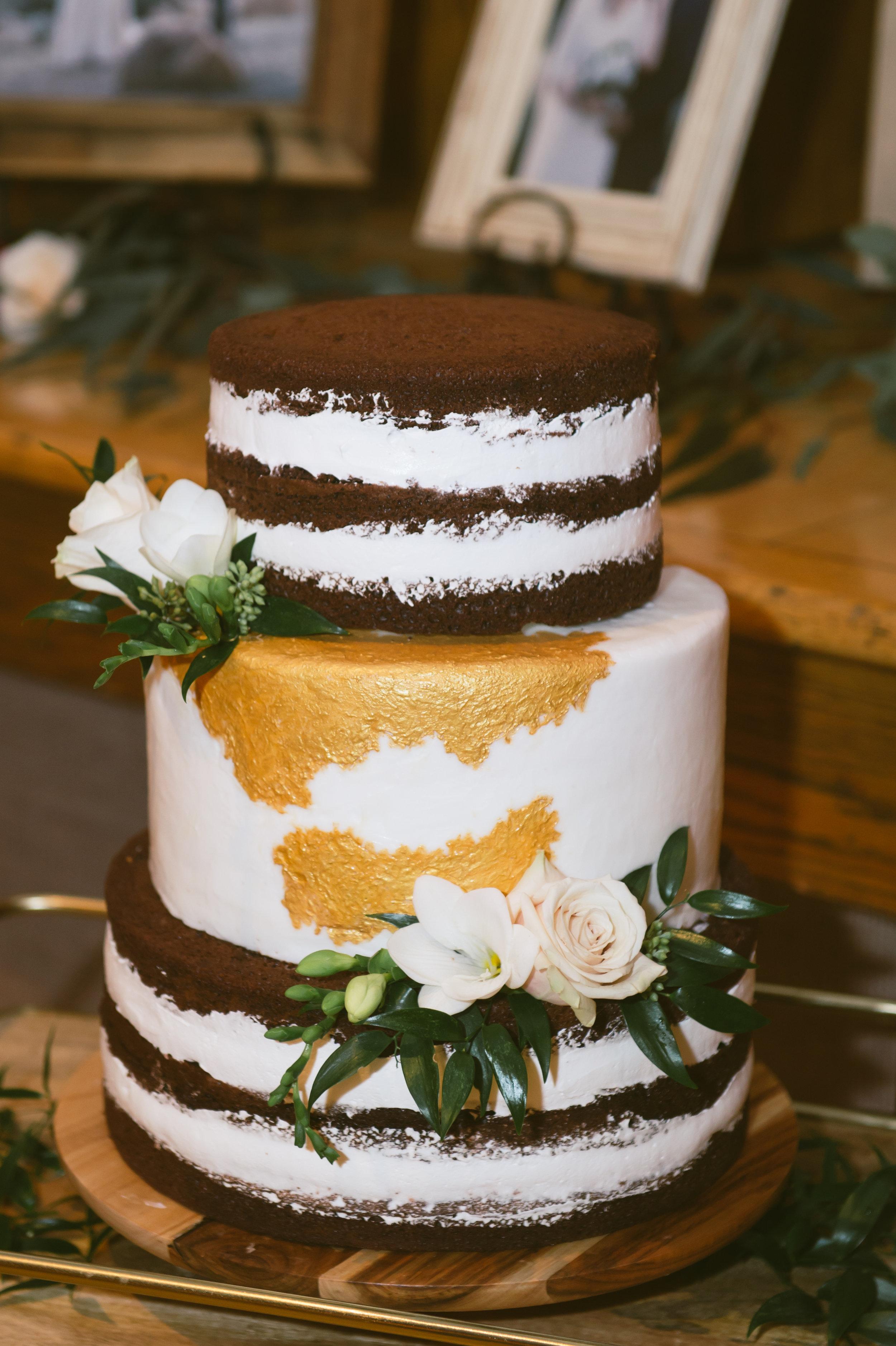 22Newport Beach LDS Temple Wedding Pictures.jpg
