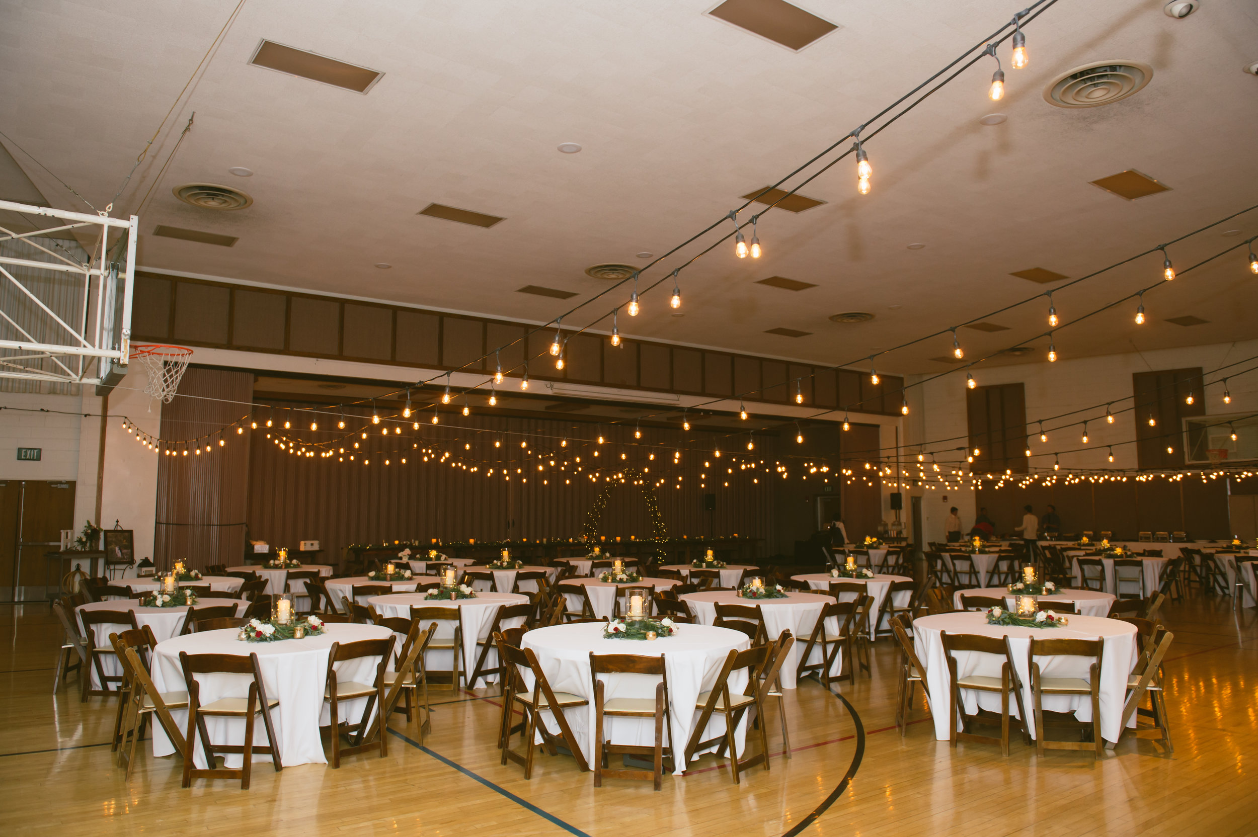 23Newport Beach LDS Temple Wedding Pictures.jpg