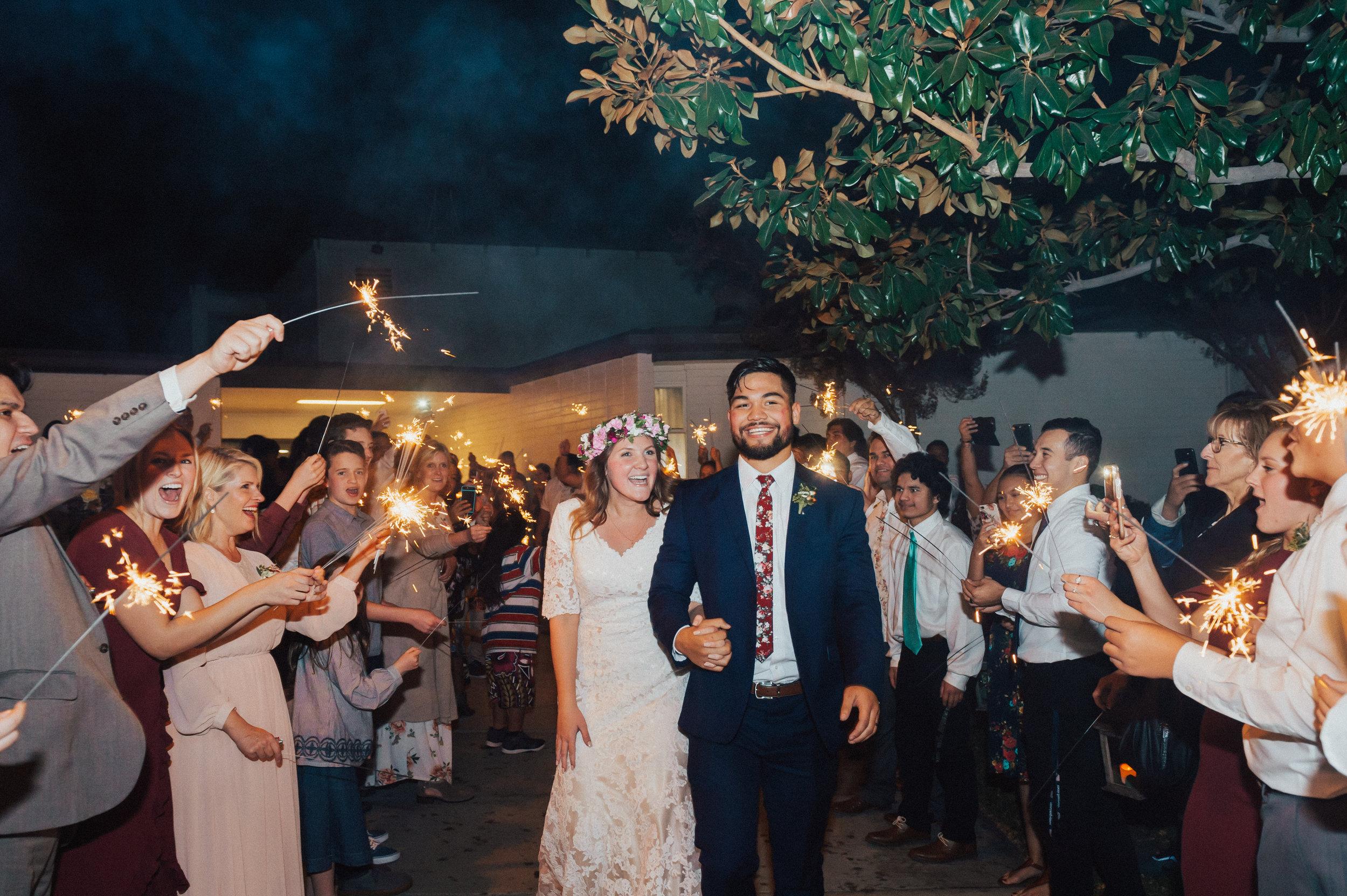 30Newport Beach LDS Temple Wedding Pictures.jpg