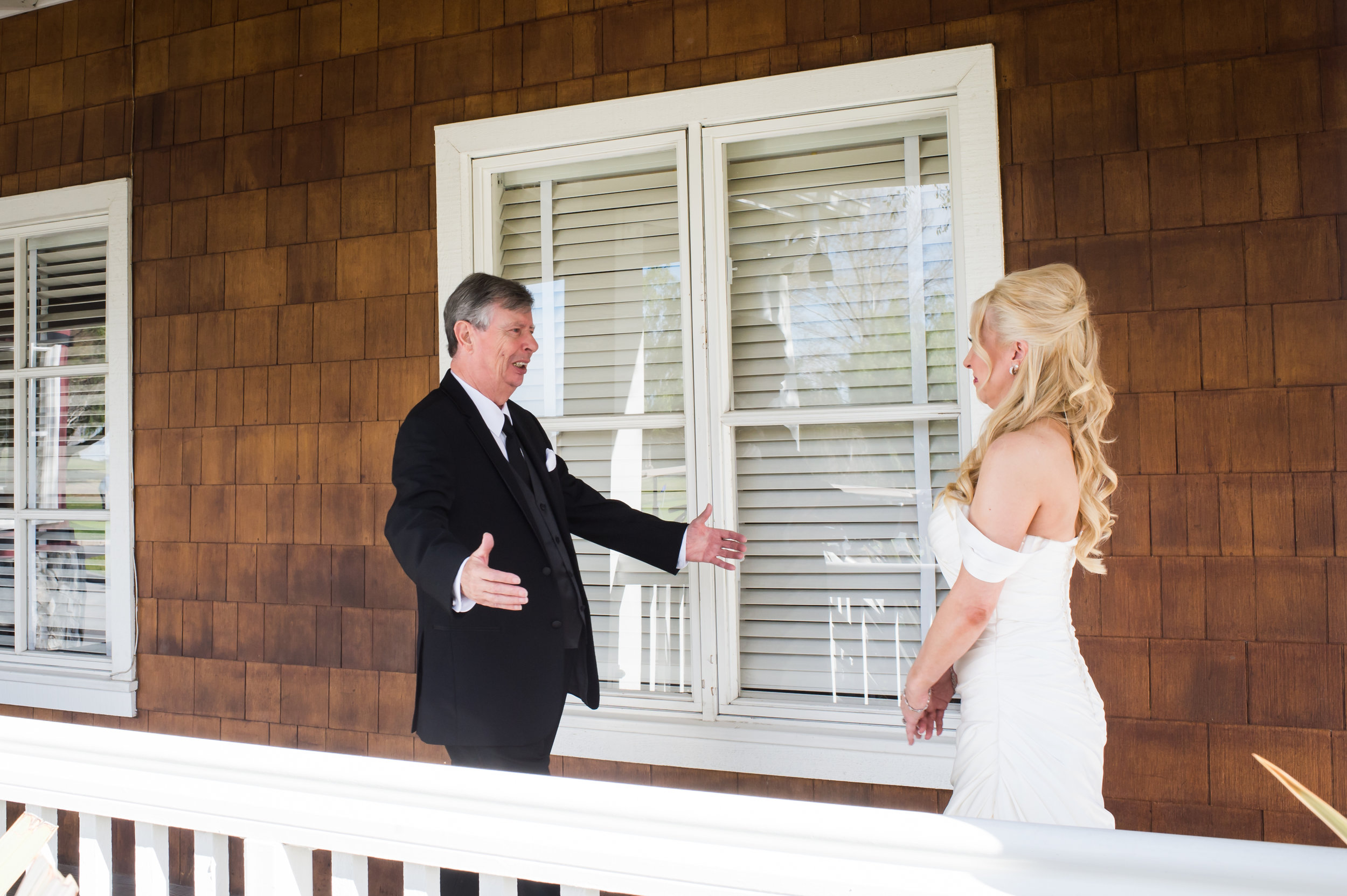 09Strawberry Farms Golf Course Wedding Pictures.jpg
