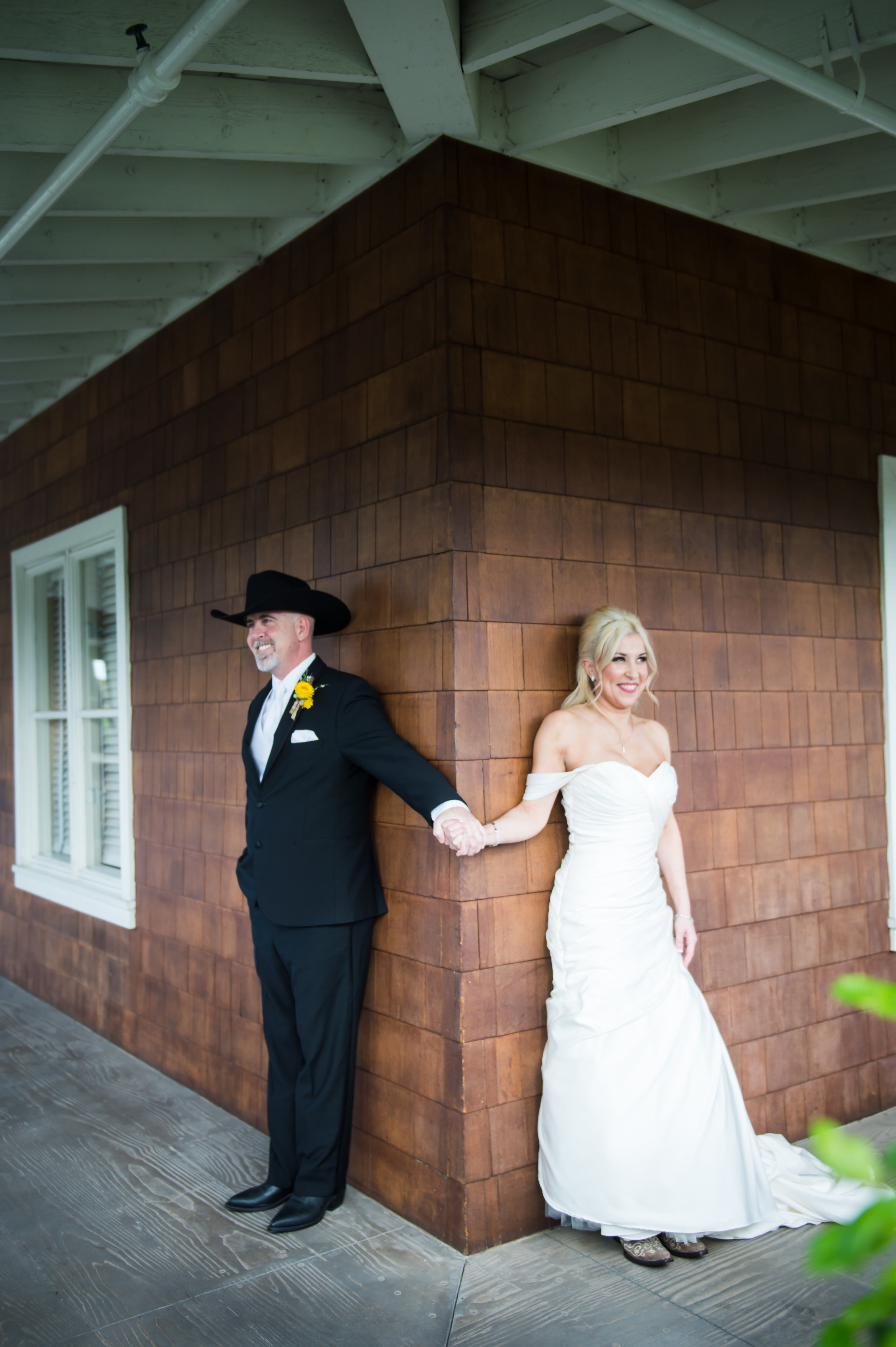 17Strawberry Farms Golf Course Wedding Pictures.jpg