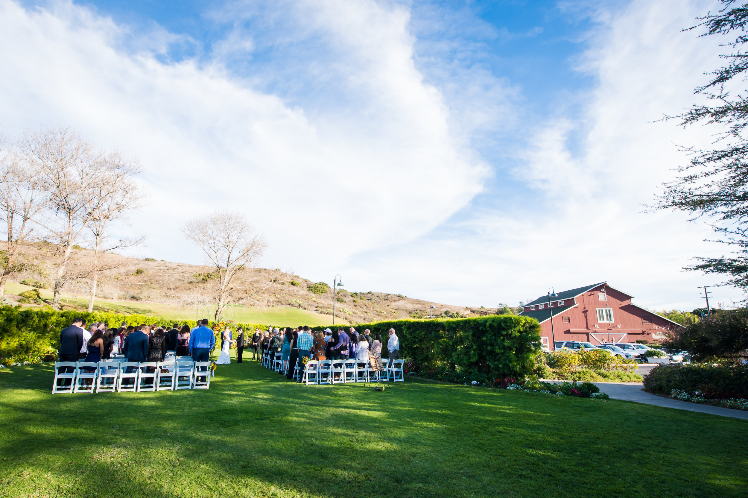 20Strawberry Farms Golf Course Wedding Pictures.jpg