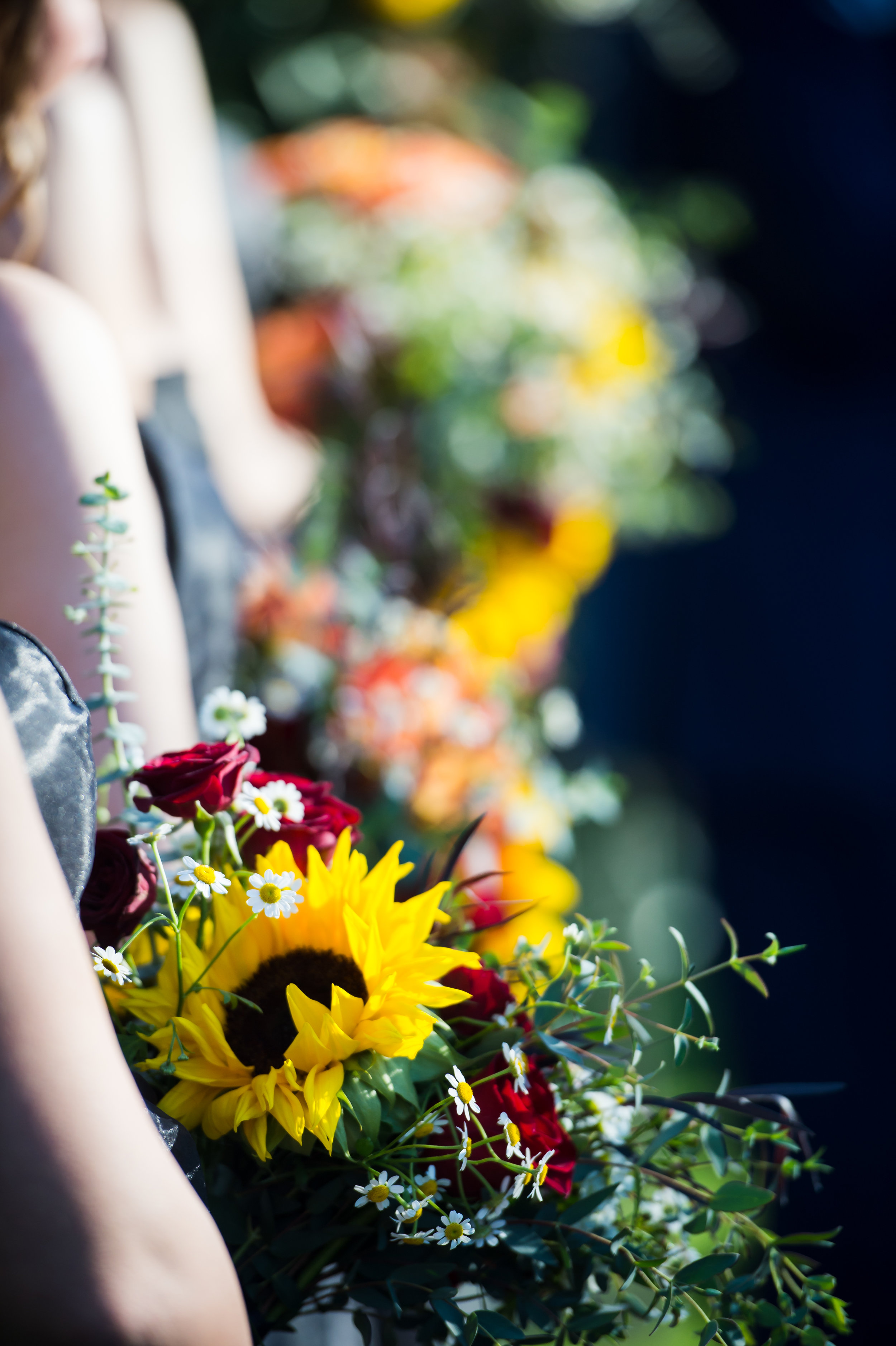 21Strawberry Farms Golf Course Wedding Pictures.jpg