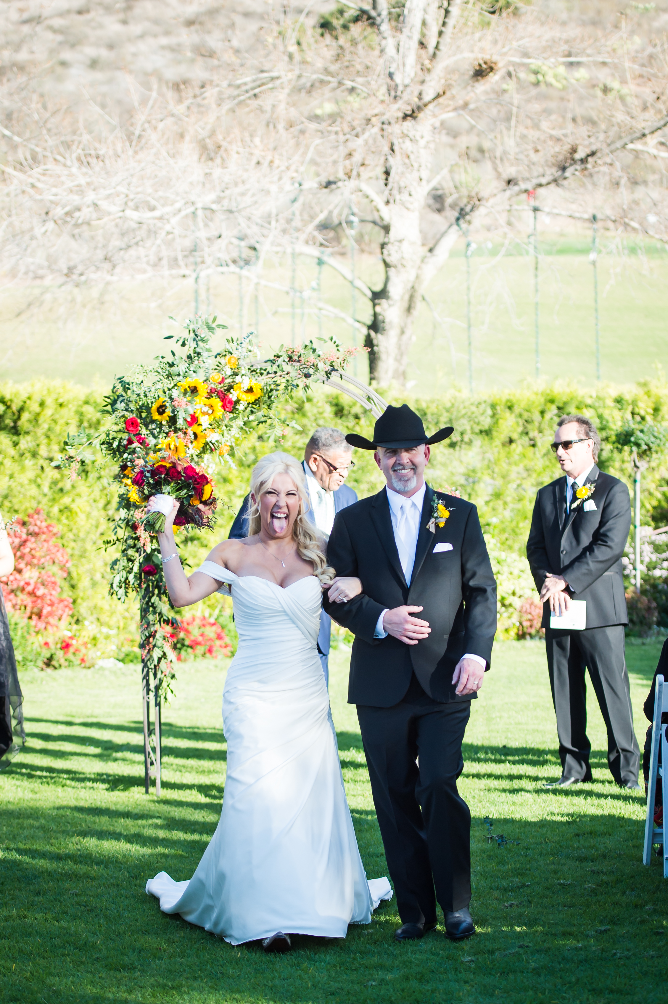 22Strawberry Farms Golf Course Wedding Pictures.jpg
