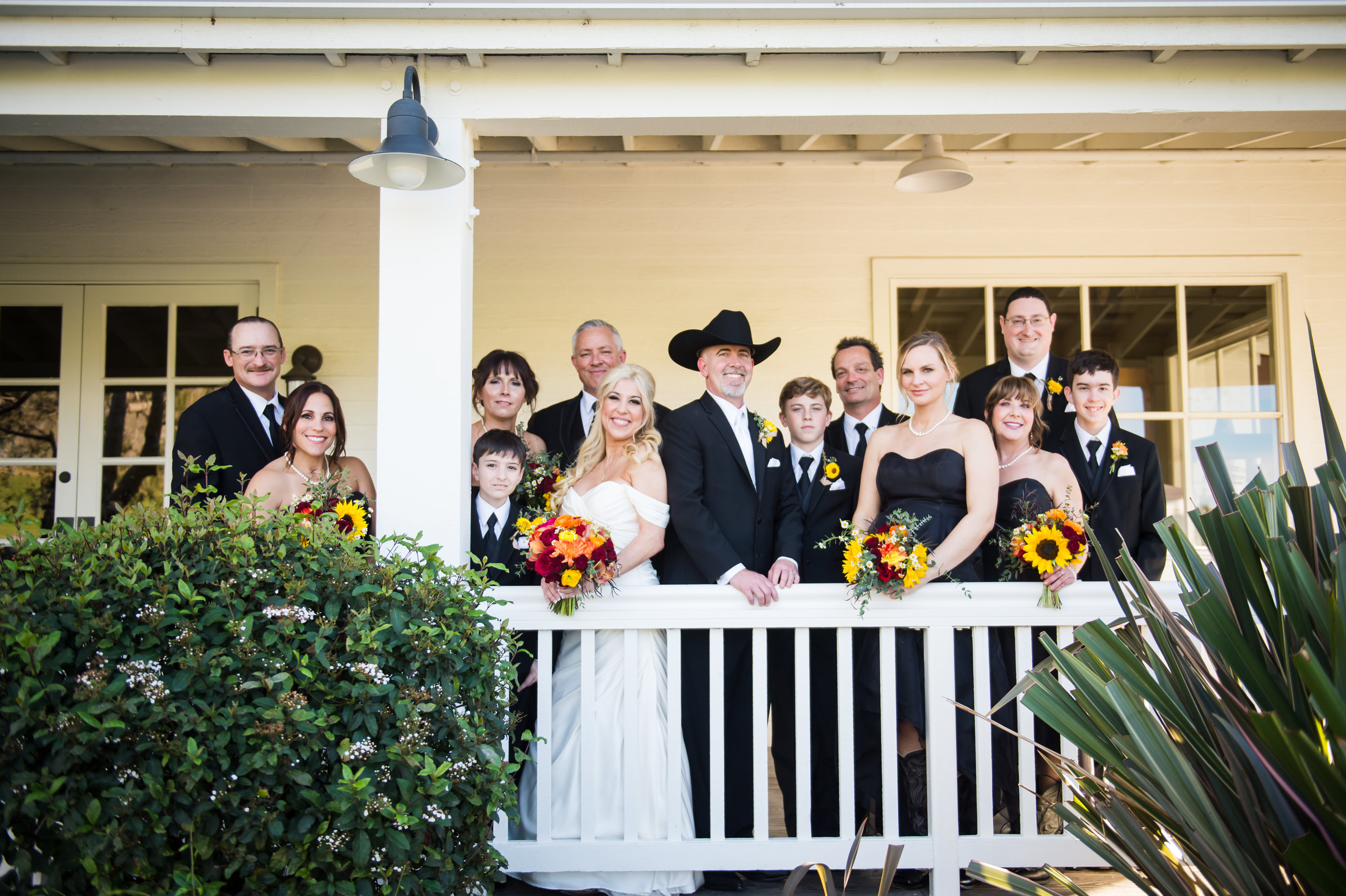 25Strawberry Farms Golf Course Wedding Pictures.jpg