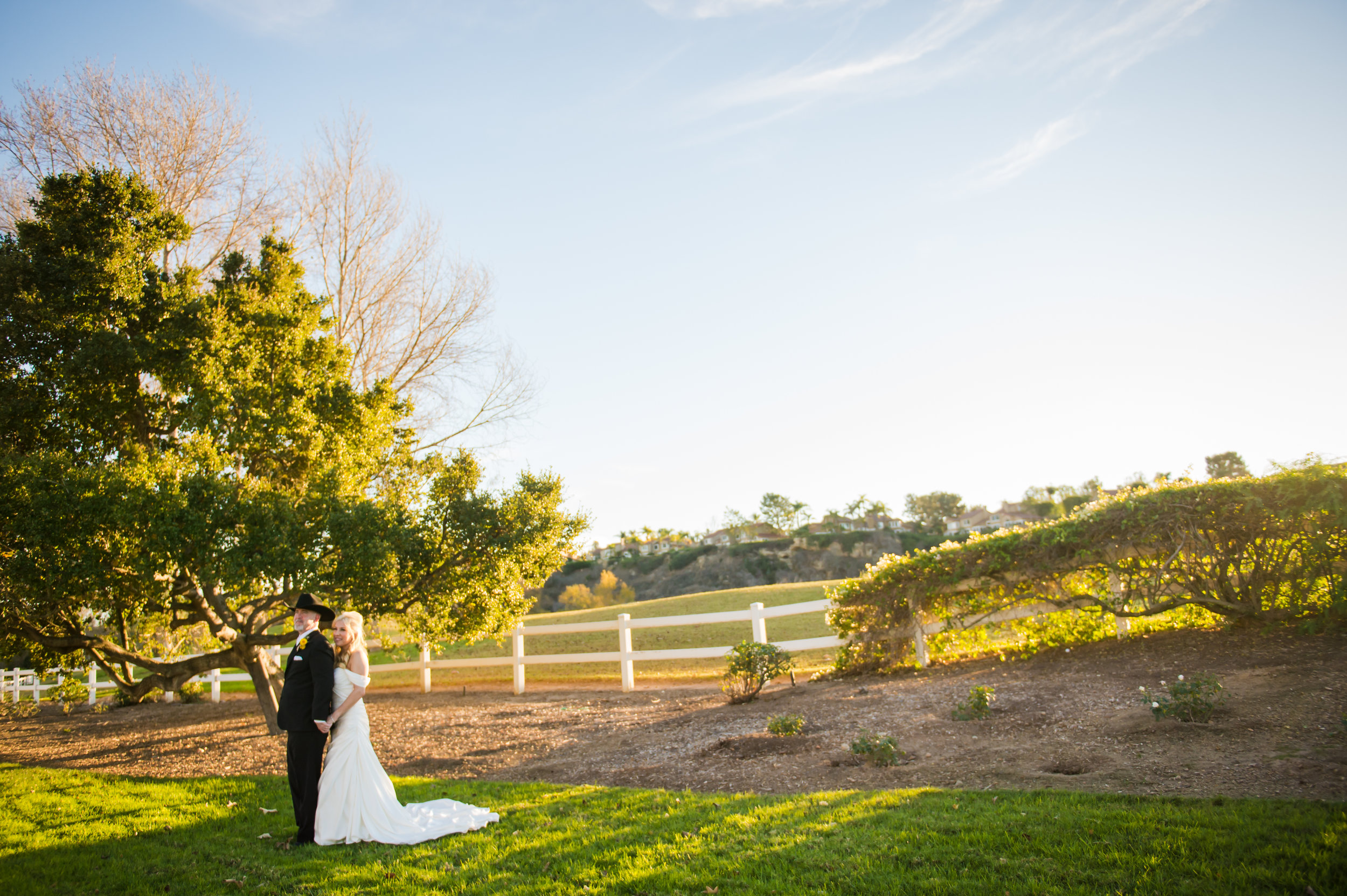 28Strawberry Farms Golf Course Wedding Pictures.jpg